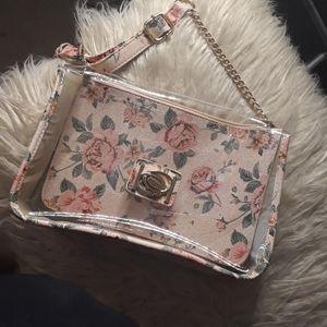 Babe bag